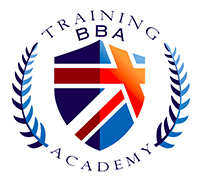 Exclusive member discounts to BBA Training Academy courses